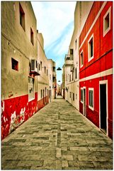 Fuerteventura #15