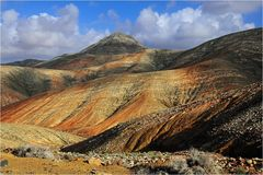 Fuerteventura 17