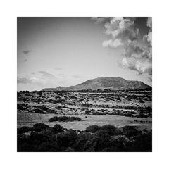 Fuerteventura #2