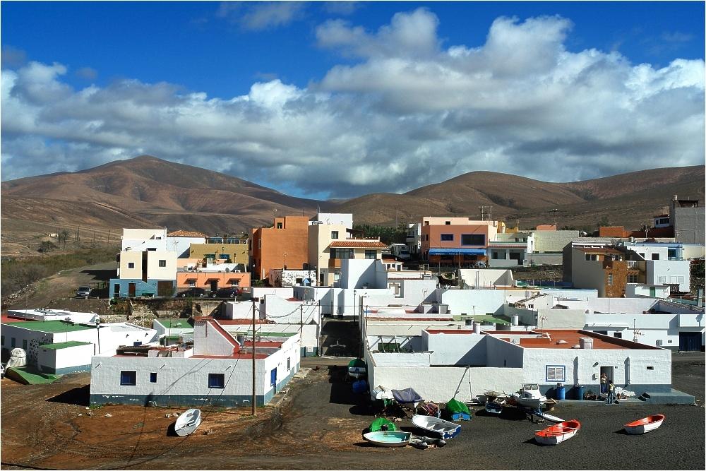 Fuerteventura 21