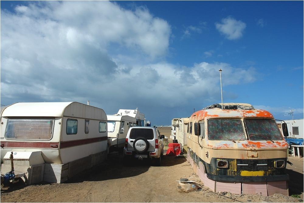 Fuerteventura 23