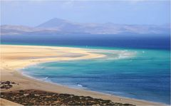 Fuerteventura 25
