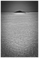 Fuerteventura #3