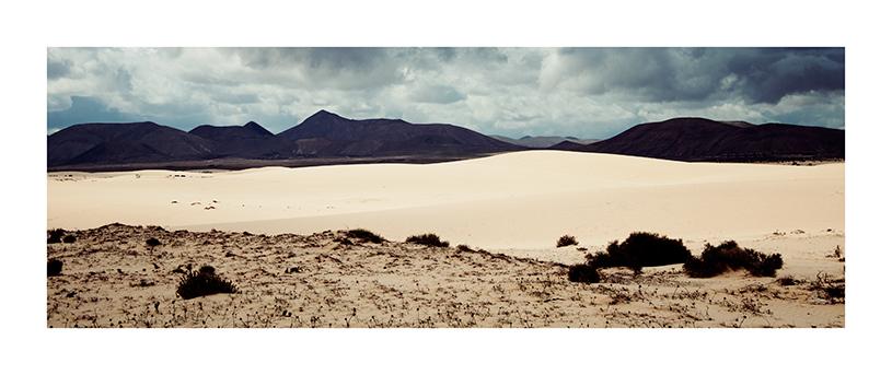 Fuerteventura #4