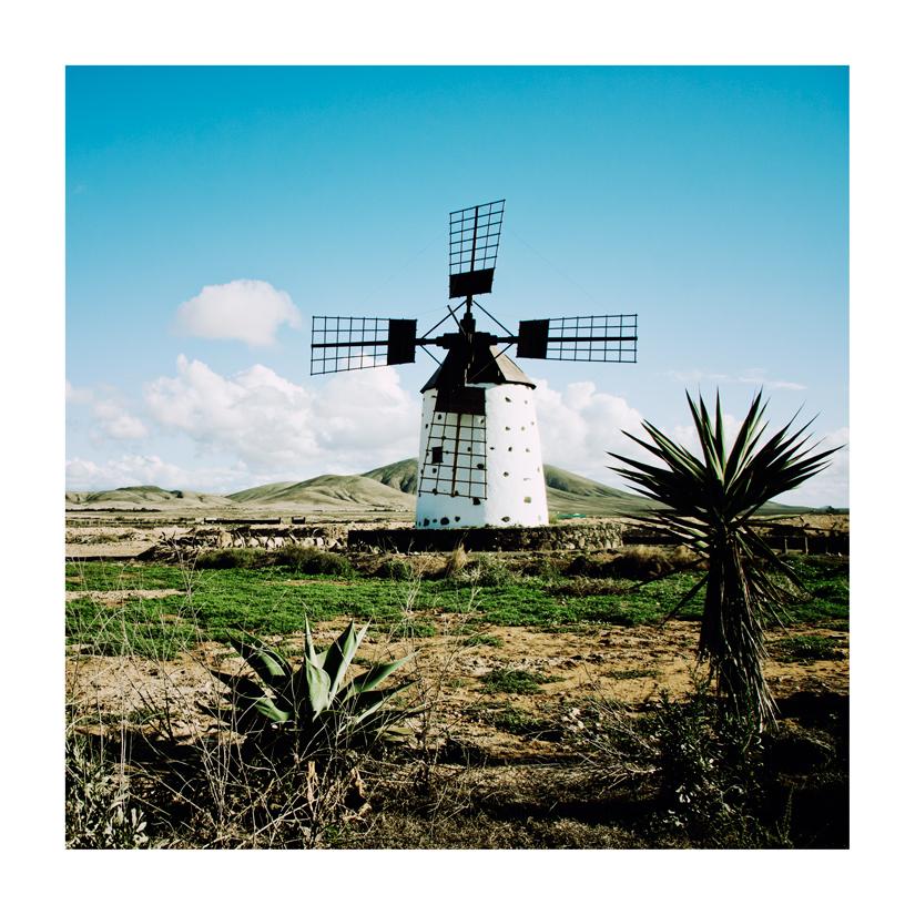 Fuerteventura #5