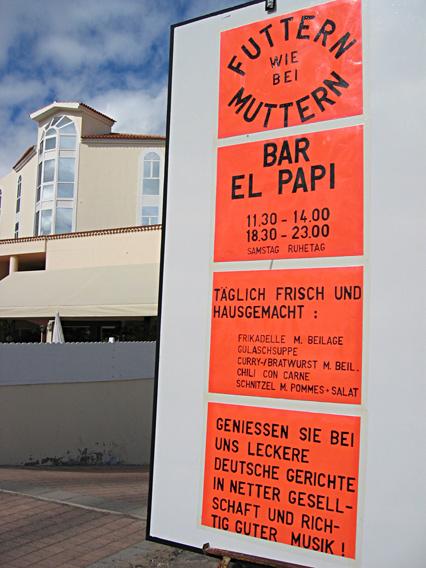 Fuerteventura #7
