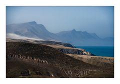 Fuerteventura 8