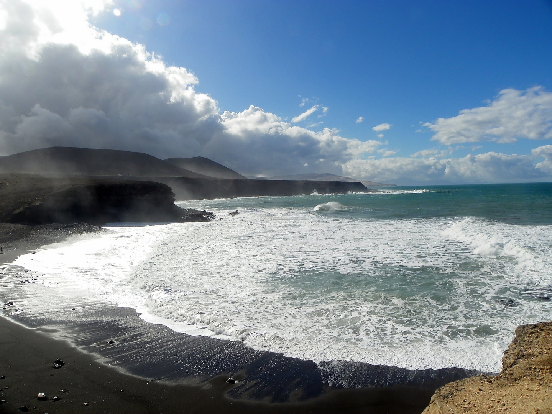 Fuerteventura-Ajuy