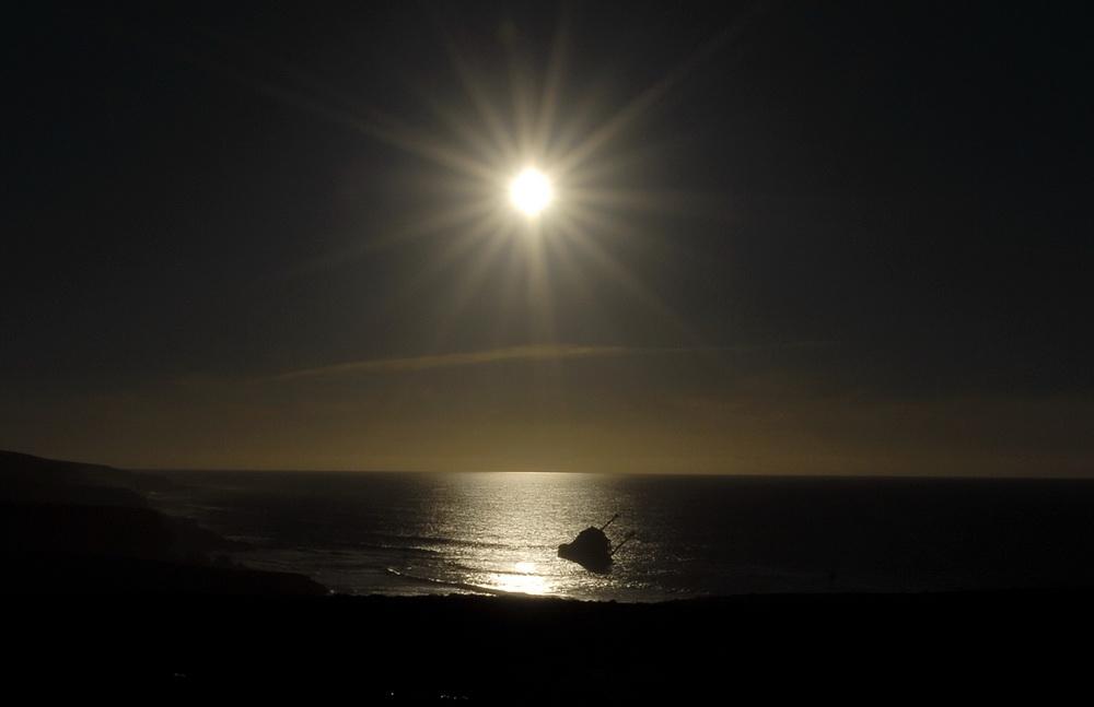 Fuerteventura, American Star (3)