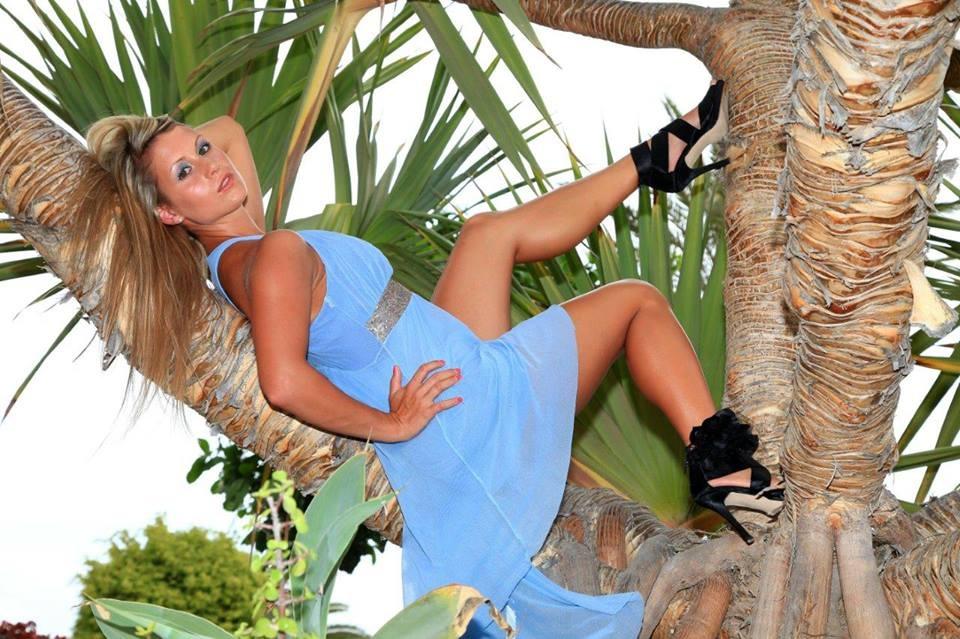 FUERTEVENTURA Laguna Tropic Foto & Bild | erwachsene ...  FUERTEVENTURA L...