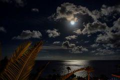 Fuerteventura Nachts