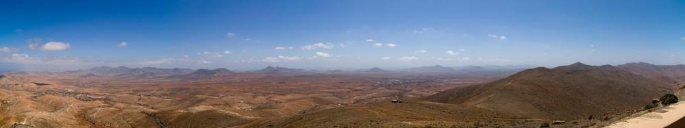 Fuerteventura - Panorama_001