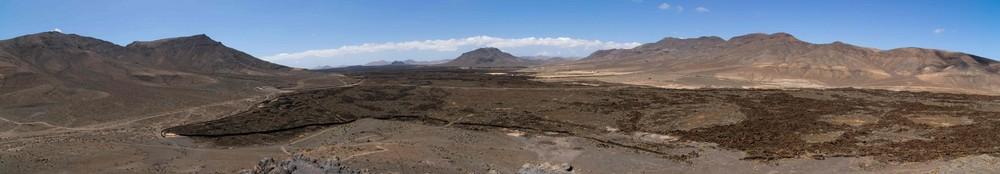 Fuerteventura - Panorama_002