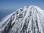 Fuji / Japan