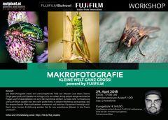 Fujifilm_makro_2018