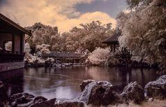 Fukushu-en Garden Naha
