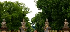 Fulda - Fasanerie (IIa)