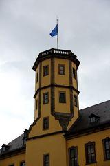 Fulda Stadtschloss