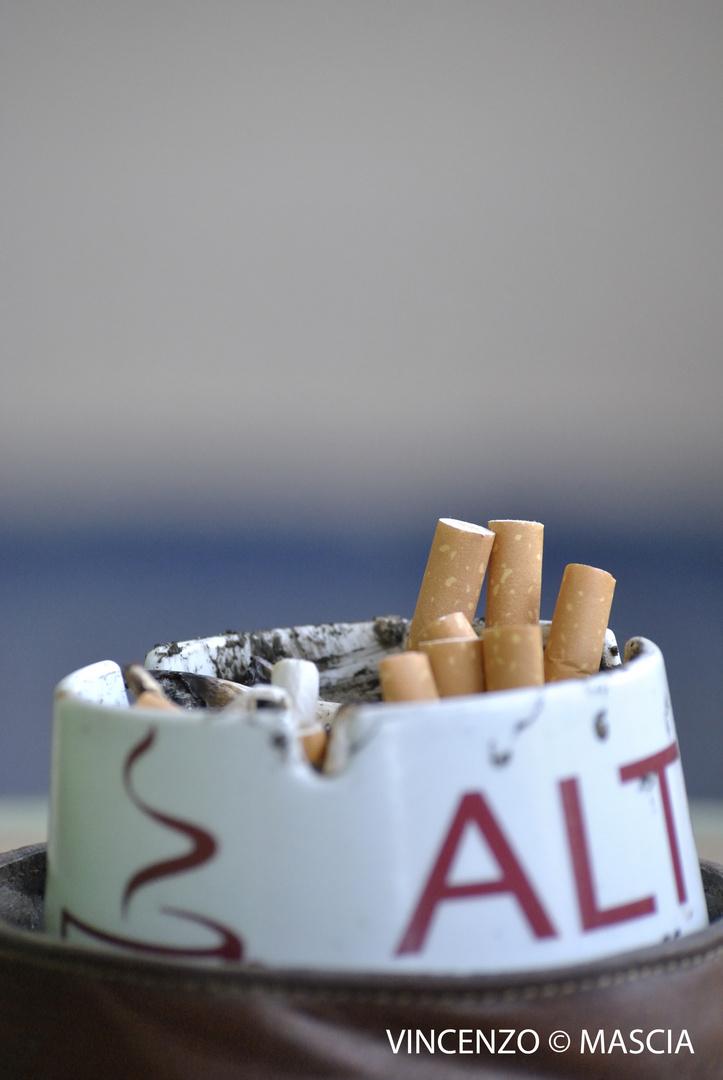 Fumo - ALT