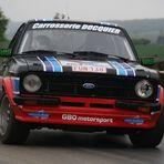 Fun-Rallye???