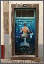 Funchal Altstadt IMG_0085 (55)  ©