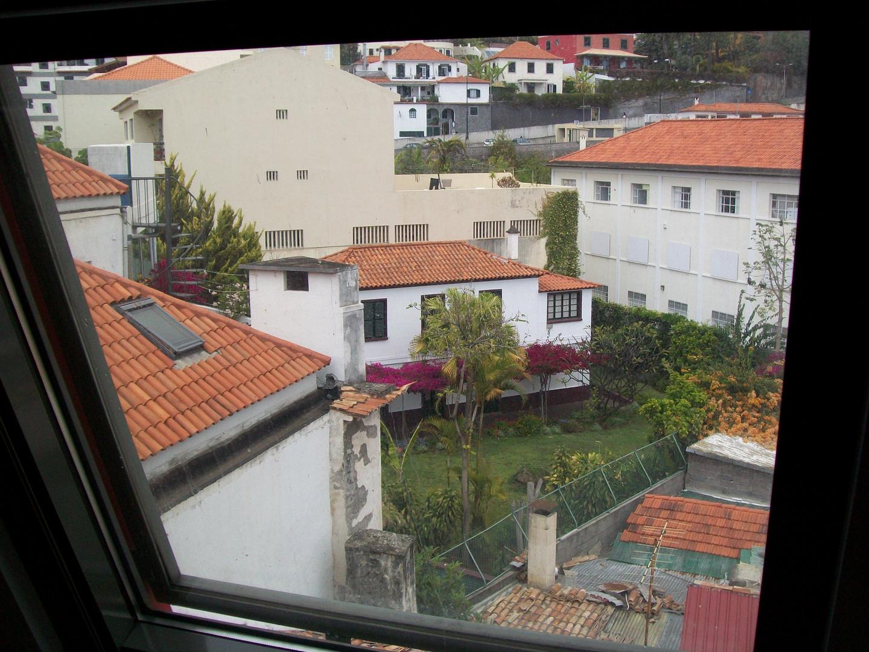 Funchal / Madeira 05/2012