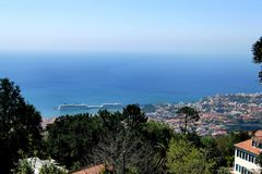 Funchal, Madeira (III)