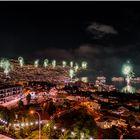 Funchal - Silvester 2017