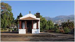 Funchal 2011