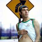 Furor, CK, Diesel Year: 2006 México City