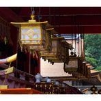 Fushimi Inari Taisha-4