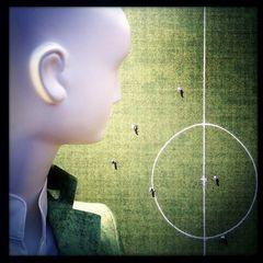 Fussball.....