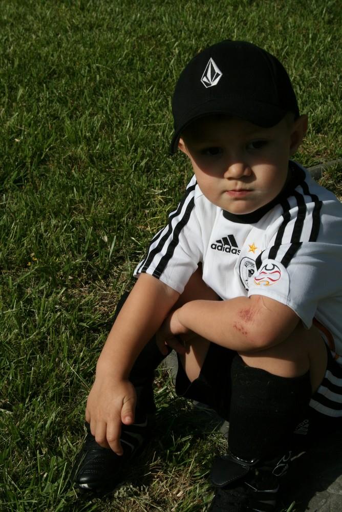 Fussball WM Kandidat fur 2022