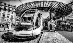 Future-Tram