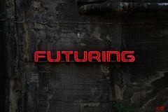Futuring