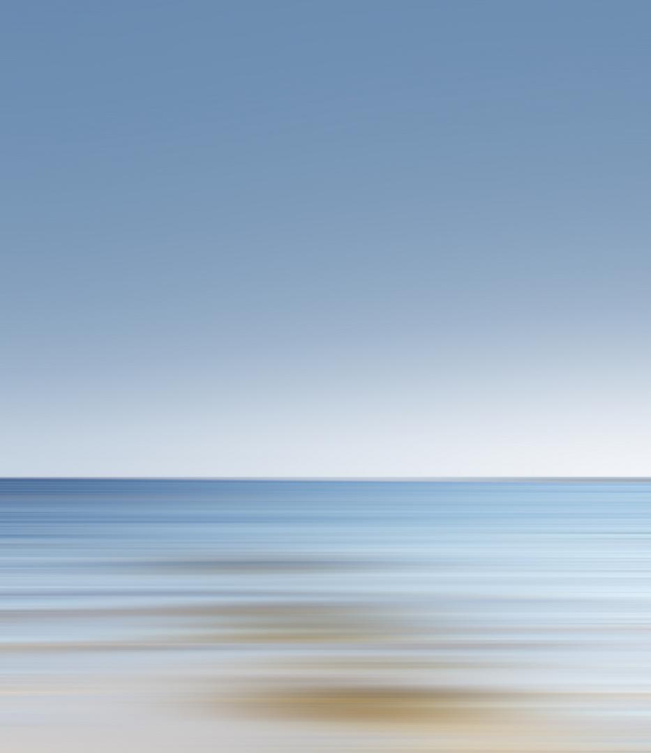 Fyn seaside
