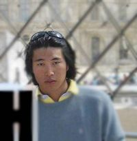 G. Hong