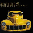 G I E R I G . . .
