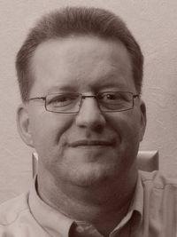 G. Michael Schubert
