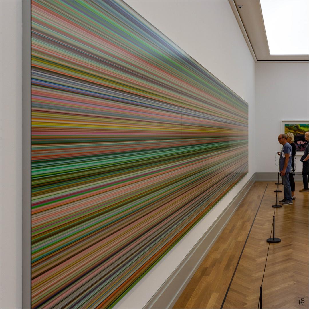 G. Richter-Digitaldruck komplett
