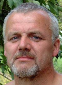 G. Rodehau