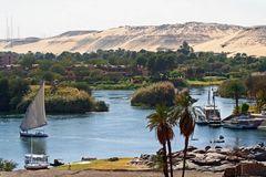 gaaaaaaannnnnnnnnnnzzzzzz weit im Süden von Egyten