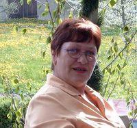 Gabi Glaubitz