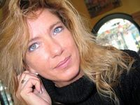 Gabi Pagel