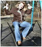 Gabi - Sunny Playground