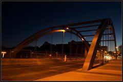 Gablensbrücke