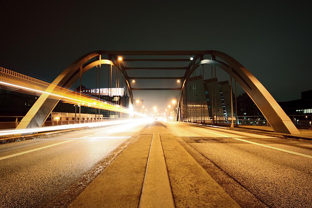Gablenzbrücke Kiel