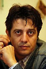 Gabriel Balanescu
