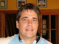 Gabriel Borda