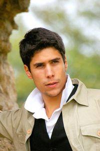 Gabriel CLP